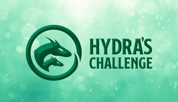 MYTHICA HYDRA's CHALLENGE ARTWORK RGB