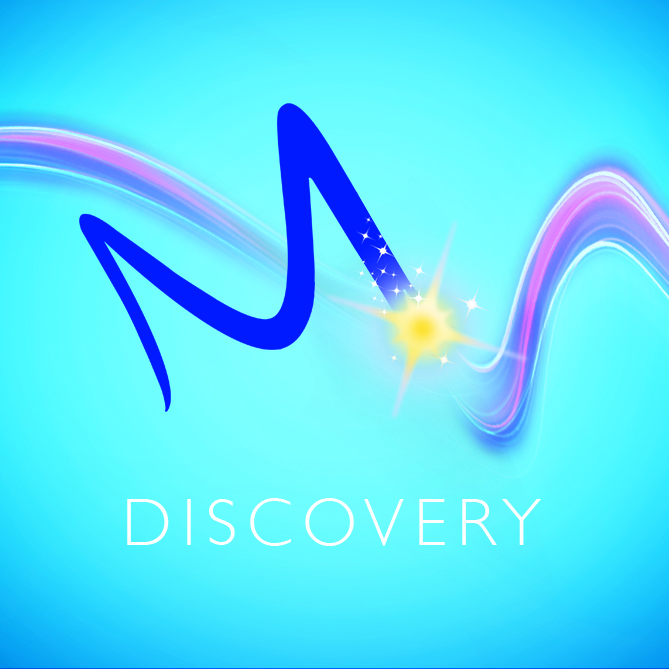 MAP Discovery Pass Card Artwork Square