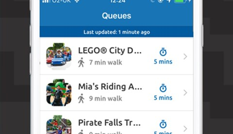 Legoland App Features2.2Jpg